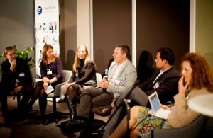 """Fink-und-Fuchs-PR-Workshop-zum-Thema-""""Internationale PR""""-2013-Diskussionsrunde-Laenderpartner"""