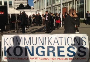 Kommunikationskongress-2013