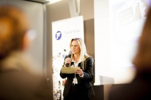 "Fink-&-Fuchs-PR-Workshop-zum-Thema-""International PR""-2013"