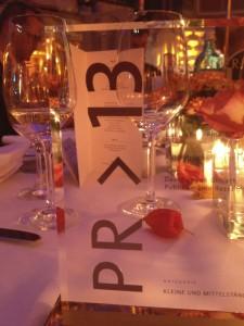 PR-Preis-2013-Hahnemuehle-Fink-Fuchs-Award-Digital-Relations