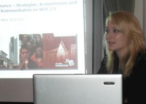 Universitaet-Leipzig-Anne-Linke-PR-Forschung
