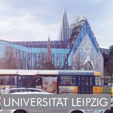 2013-Universitaet-Leipzig-Kooperation-Fink-Fuchs-PR2