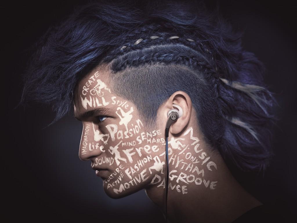 2013-audio-technica-Fink-Fuchs-Pressefoto