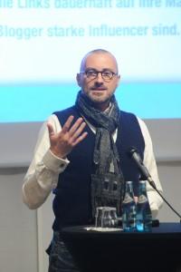 Vortrag-Twittwoch-Employer-Branding-Jochen-May
