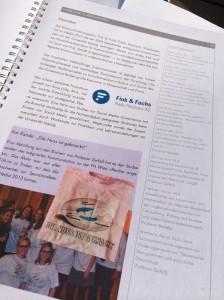 PR-Agentur-Fink-Fuchs-Hochschulsponsoring-Leipzig-PR-Forschung-Kooperation