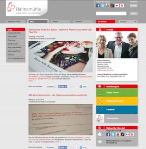 Blog-Hahnemuehle-Fink-Fuchs-Social-Media