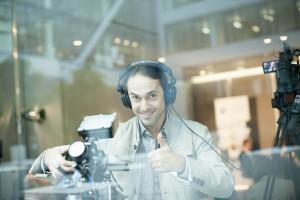 Bewegtbild-PR-Video-in-der-Unternehmenskommunikation-und-Public-Relations