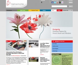 2014-Hahnemuehle-Web-Newsroom-Responsiv