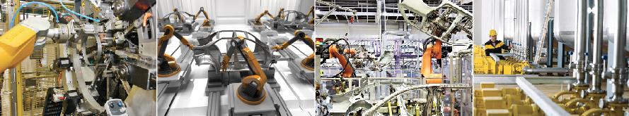 Kampagne-Industrie-4.0-Freudenberg-IT-PR-Agentur