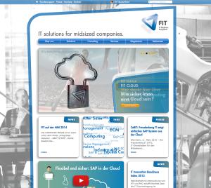 Freudenberg-IT-Industrie-4.0-Kampagne-Fink-Fuchs-PR-Agentur