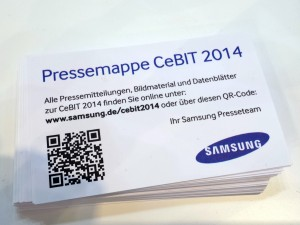 Cebit-2014-Pressemappe-digital-Messe-PR