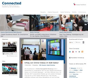 Connected-Blog-Digital-Business-Social-Media