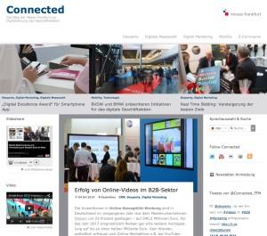 Connected-Blog-Digital-Business-Social-Media