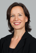Alexandra Groß Fink & Fuchs Public Relations AG
