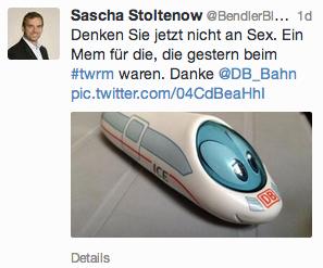 Die-Story-mit-dem-Spielzeug-Zug-DB-digital-Marketing