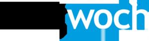 Twittwoch-Rhein-Main-Logo