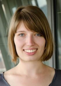 Antonia-Hess-Masterstudiengang-Communication-Management-Universität-Leipzig