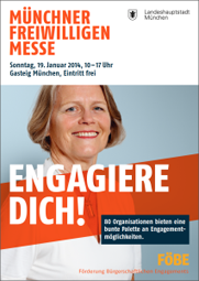 CSR-fuer-FoeBE-Muenchen