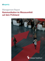 Studie-Kommunikation-im-Messeumfeld-Socla-Media