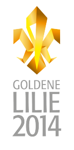 Goldene-Lilie-2014-CSR-Wiesbaden