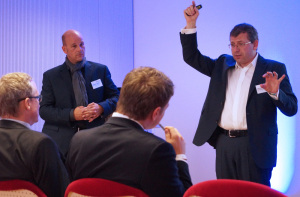 Kommunikationskongress-2014-Vortrag-Arbeitgeberkommunikation