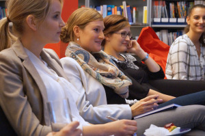 Forschungstransferprojekt-Mittelstandskommunikation