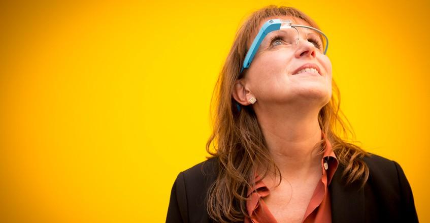 Inspiration-Jam-Google-Glass-Innovationskommunikation