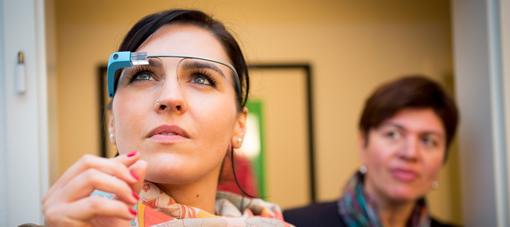 FF-Inspiration-Jam-2014-Google-Glasses