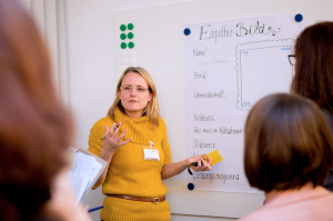 Inspiration-Jam-2014-Inga-Wiele-Design-Thinking-Innovation