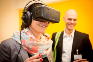 Inspiration-Jam-2014-Oculus-Rift-Innovationskommunikation