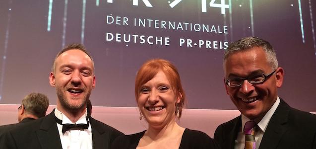 Deutscher-PR-Preis-BVHI-PR-Agentur