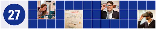 FFPR-Jahreschronik-2014-PR-Agentur