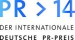 Logo-Deutscher-PR-Preis-2014-473x255