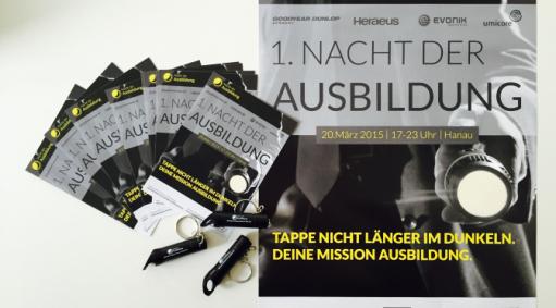 Nacht-der-Ausbildung-Fink-Fuchs-PR-Agentur-Arbeitgeberkommunikation