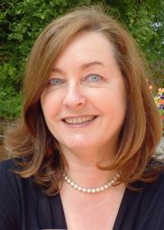 Prof.-Dr.-Romy-Fröhlich-LMU München-Internationale-Kommunikation