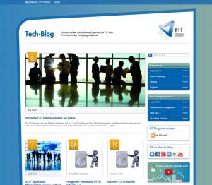 Tech-Blog - der-Blog-von-Freudenberg-IT-zu-Industrie-4.0