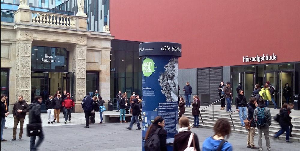 Universitaet-Leipzig-Forschungstranfer-Mittelstandskommunikation