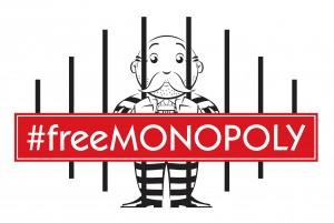Free-Monopoly-wird-80-Jahre-Consumer-PR