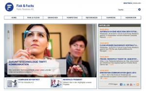 PR-Agentur-FFPR-DE-2012-Website-mit-Social-Media-Newsroom