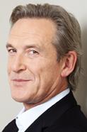 Stephan-Fink-Vorstand