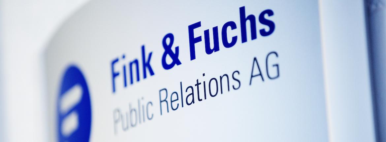 FInk-Fuchs PR-Agentur Fakten