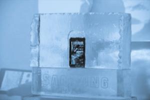 Launch-Samsung-Galaxy-Tab-Active-Produkt-Marke-Kommunikation