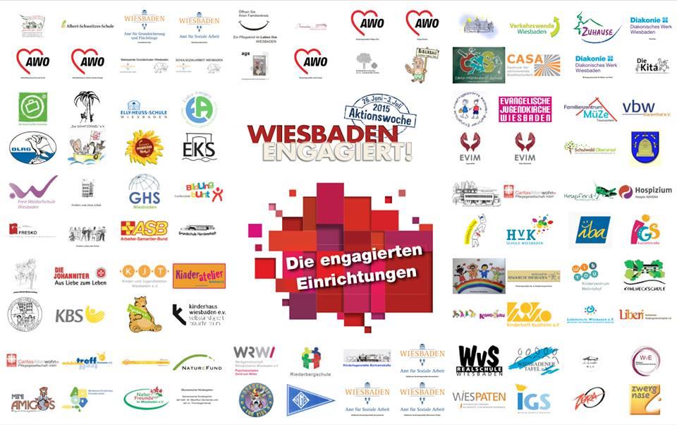 Wiesbaden-Engagiert-FFPR-CSR