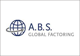 ABS-Global-Factoring-PR-Mandat