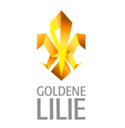 Goldene-Lilie-2015-gesellschaftliches-Engagement-CSR