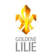 Award-Goldene-Lilie-2015-CSR-soziales-Engagement-