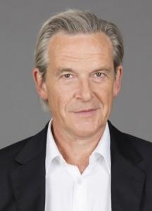 FFPR-Vorstandsvorsitzender-Stephan-Fink