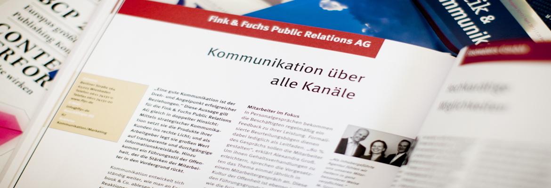Fakten-Kommunikationsagentur-Fink-und-Fuchs-1170-400