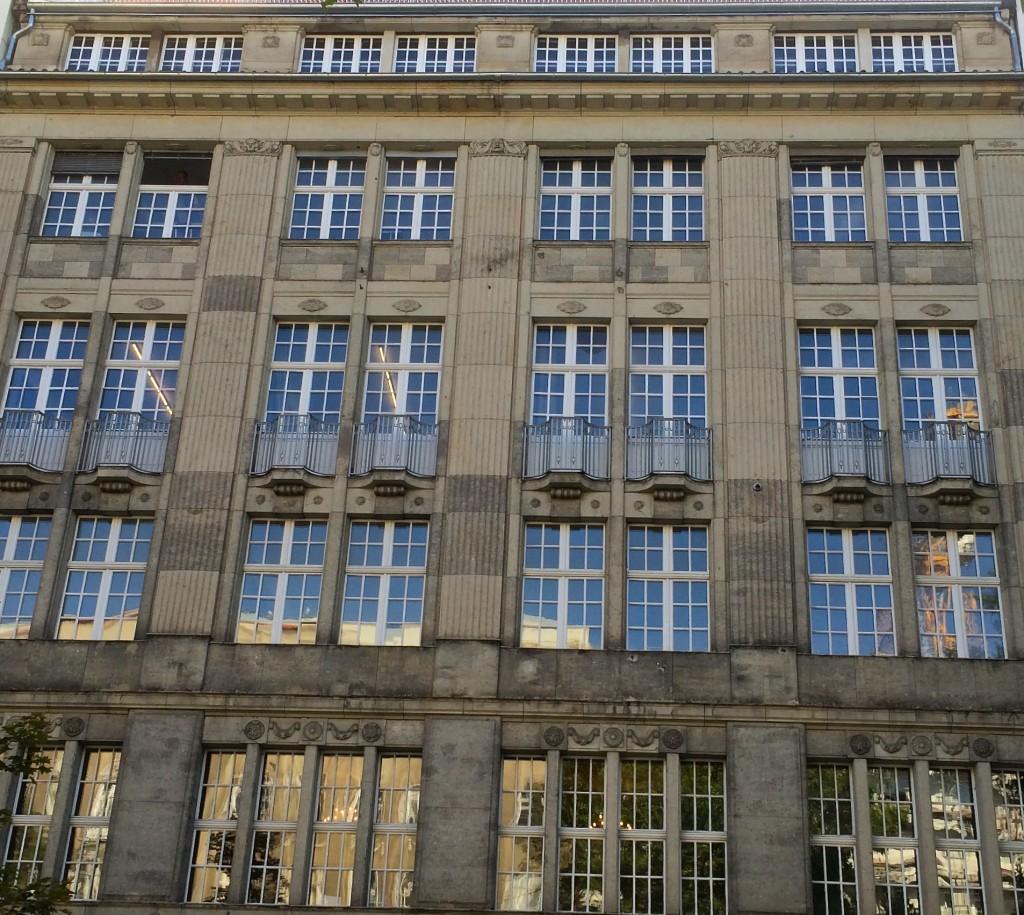 Fink-Fuchs-Kommunikationsagentur-Standort-Berlin