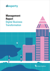 Management-Report-Digital-Transformation